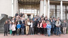 Де українським серіалам шукати аудиторію
