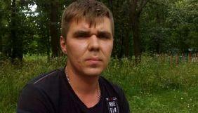 «Олег Сенцов не віддавав нам жодних наказів. Він був за мистецький спротив», –  фігурант справи, якому вдалося втекти від ФСБ