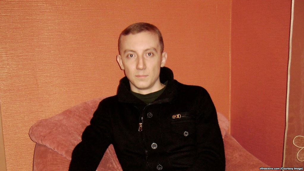Депутатка Європарламенту закликала Могеріні вплинути на бойовиків та Росію для звільнення Асєєва