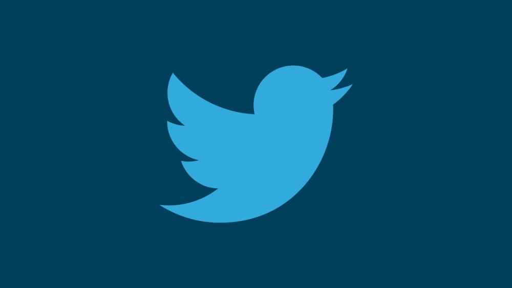 Twitter призупинив роботу двох облікових записів, які пов'язують із 12 «російськими шпигунами» та втручанням у вибори в США