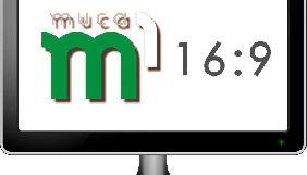 Телеканал «Тиса-1» розпочав мовити у форматі 16:9