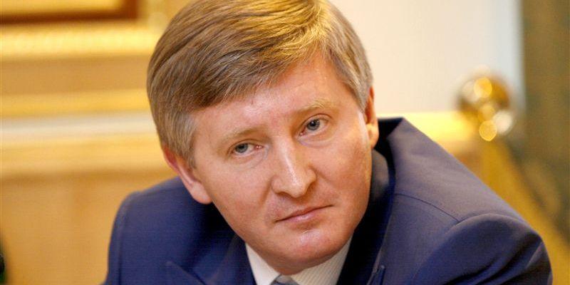 Власник холдингу «Медіа група Україна» піднявся у рейтингу мільярдерів Bloomberg майже на 90 сходинок