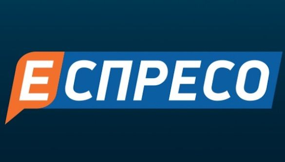 На сайте «Еспресо» Путина назвали президентом Украины