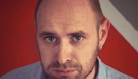 Журналісту Мокрику відмовлено у відкритті дисциплінарного провадження відносно Матіоса