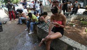 Кубинців почали підключати до мобільного інтернету