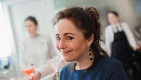 Даша Малахова открывает общеобразовательную школу