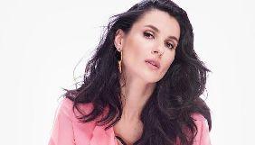 Маша Ефросинина подтвердила свое участие в проекте «Танці з зірками»