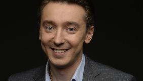 Новим ведучим проекту «Один за всіх» на СТБ став юрист Михайло Присяжнюк