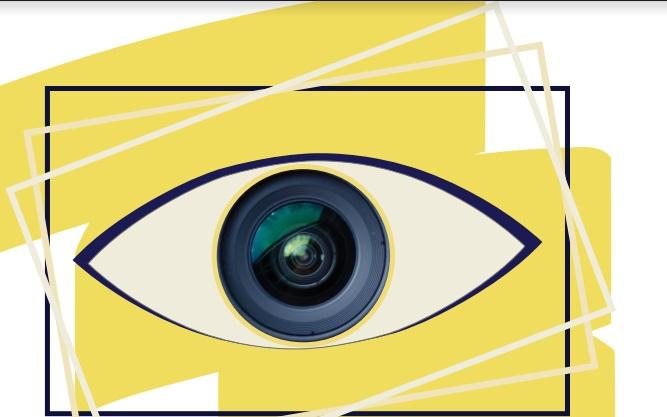До 25 липня – подача заявок на участь у кураторській програмі з адвокації в медіа «Свіжий погляд на правозахист»