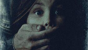 Суцільний кримінал і містика: серіальний пітчинг Одеського кінофестивалю