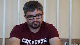 Денісова вимагає від радника Путіна пояснити причини направлення блогера Мемедемінова до психлікарні
