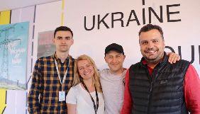Проект нового фільму Павла Острікова буде представлено на копродукційному ринку в Канаді