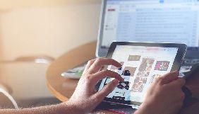 Читачі схильні менше довіряти новинам, в яких вказане джерело — опитування