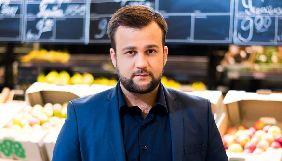 Олексій Душка готує новий проект – «1+1»