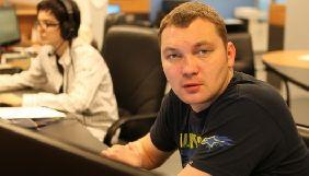 Владислав Грузинський назвав «мінуси» новинарів у філіях Суспільного