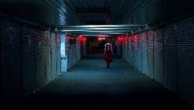 Пітчинг Одеського кінофестивалю: історія, драма та екранізація п'єси Сенцова