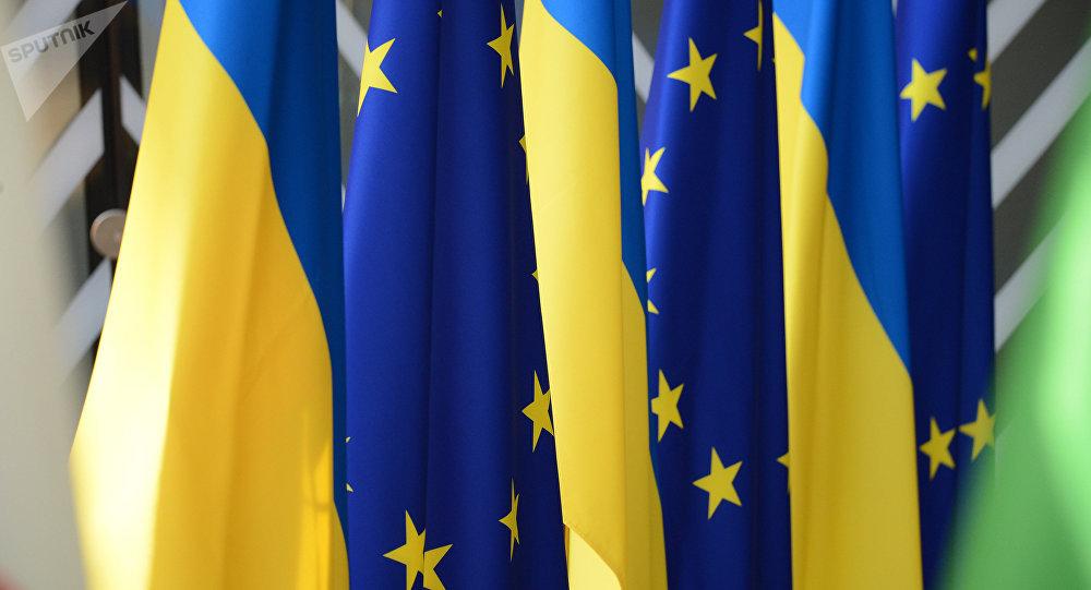 Представництво ЄС в Україні очікує на прозоре розслідування вбивства Шеремета