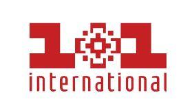 «1+1 медіа» запустила стримінговий додаток для українців за кордоном «1+1 International»