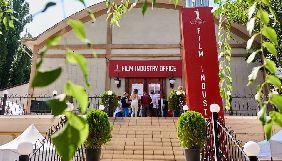 Оголошено переможців трьох пітчингів 9-го Одеського кінофестивалю