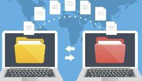 Google, Facebook, Microsoft та Twitter анонсували спільний дата-проект