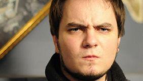Російського блогера Медісона внесли в базу «Миротворця»