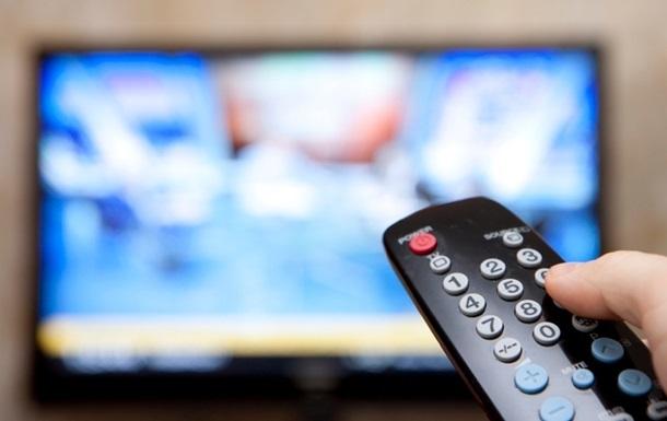 В одному з готелів на Прикарпатті транслювали заборонені російські канали