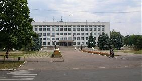 На Кіровоградщині суд зобов'язав Олександрівську міськраду надати відповіді на запити видання «Моя Олександрія»