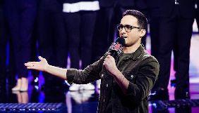 Тренер «Лиги смеха» Игорь Ласточкин может принять участие в «Танцях з зірками»