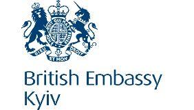 Британію непокоїть стан здоров'я Сенцова та Балуха