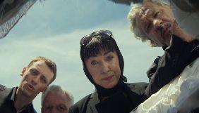 Поцілити в серце глядача. Про короткометражки національного конкурсу ОМКФ
