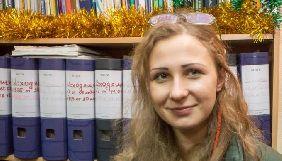 У Москві суд зобов'язав видання «Собеседник» частково спростувати статтю про умови праці в колонії, які описала учасниця Pussy Riot