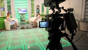 Суспільні канали Кіровоградської та Черкаської філій перейшли на широкоекранний формат мовлення