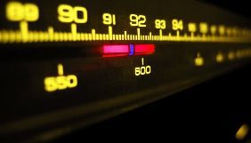В анексованому Криму глушать сигнали українських радіостанцій - Кримська правозахисна група
