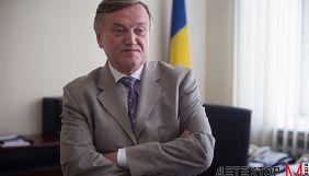Олег Наливайко: Редактори, які сподіваються на відтермінування реформи, можуть 1 січня 2019 року залишитися без видання