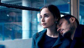 Українська стрічка «Стрімголов» отримала два призи румунського міжнародного кінофестивалю