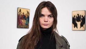 Кто же фейк? Как украинские СМИ освещали смерть соосновательницы FEMEN