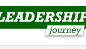 Онлайн-журнал про лідерів Leadership Journey матиме друковану версію – засновниця