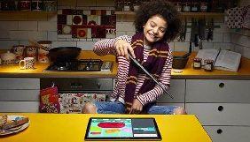 Британці створили набір, який вчить дітей програмуванню за мотивами Гаррі Поттера (спойлер: у ньому є чарівна паличка!)