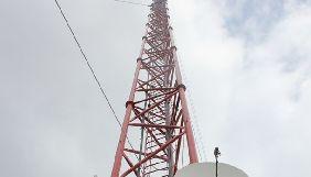 Незабаром на територію Криму почнуть мовити нові радіо- та телеканали - Костинський