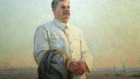 От мифа революции к мифу Победы, от мифа Сталина к мифу Путина