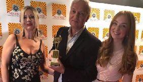Український фільм «Межа очікування» отримав нагороду Мадридського кінофестивалю за режисуру