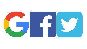 У Великій Британії пропонують ввести податок для Facebook, Google і Twitter за фейкові новини - ЗМІ