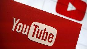 YouTube вчиться адаптуватися під вертикальні відео