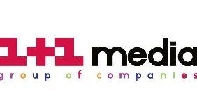 Світлана Павелецька очолить департамент маркетингових комунікацій «1+1 медіа», а Олена Мартинова йде з групи