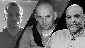 У Центральній Африці вбили двох російських журналістів та режисера, які знімали фільм про ПВК «Вагнер» - ЗМІ