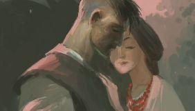 Український анімаційний фільм «Причинна» відібрано на фестиваль незалежного кіно в Іспанії