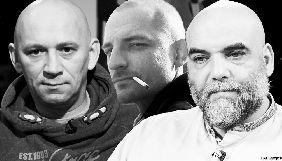 Стали відомі подробиці загибелі в ЦАР трьох російських документалістів, які знімали фільм про ПВК «Вагнер»