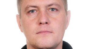 У Росії знайдено мертвим кореспондента «Аргументів і фактів» Сергія Грачова