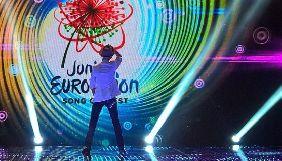 НСТУ відправить представника від України на дитяче «Євробачення-2018», проте відмовиться від телеверсії відбору