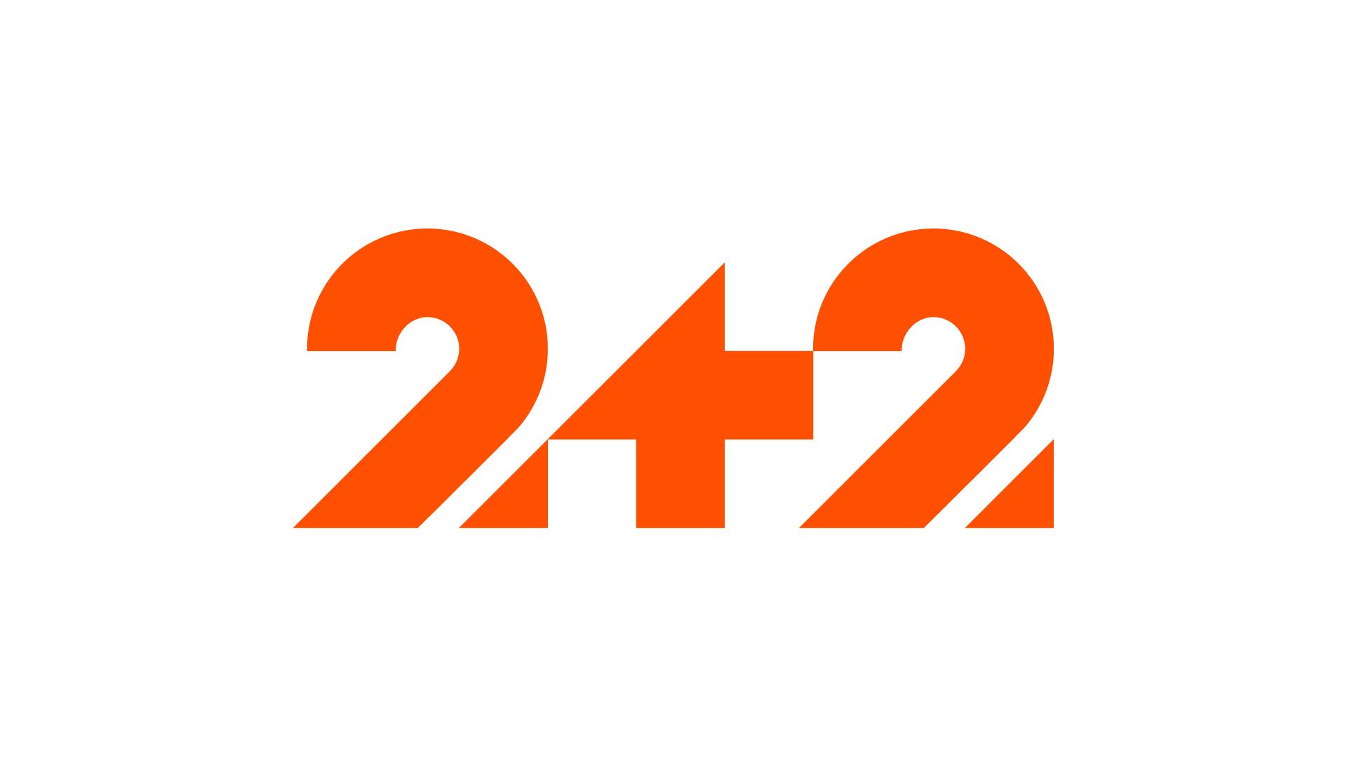 На каналі «2+2» з 13 серпня стартує новий телесезон (ОНОВЛЕНО)